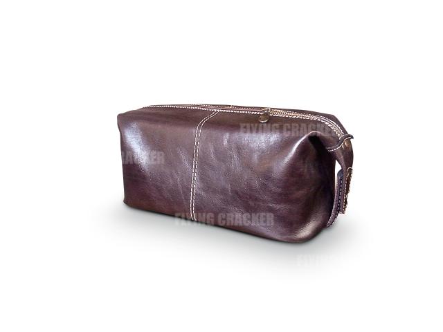 Дорожные сумки и саквояжи - Мужская сумка для личных вещей ef0e7827eaa